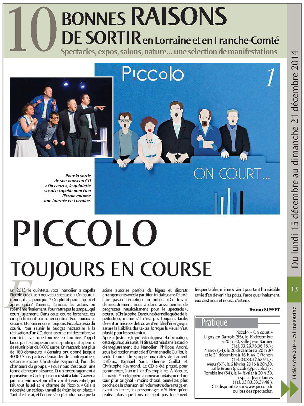 Piccolo-article14.12.2014